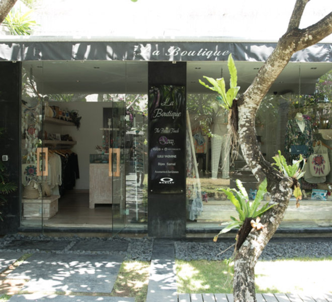 boutique-gallery